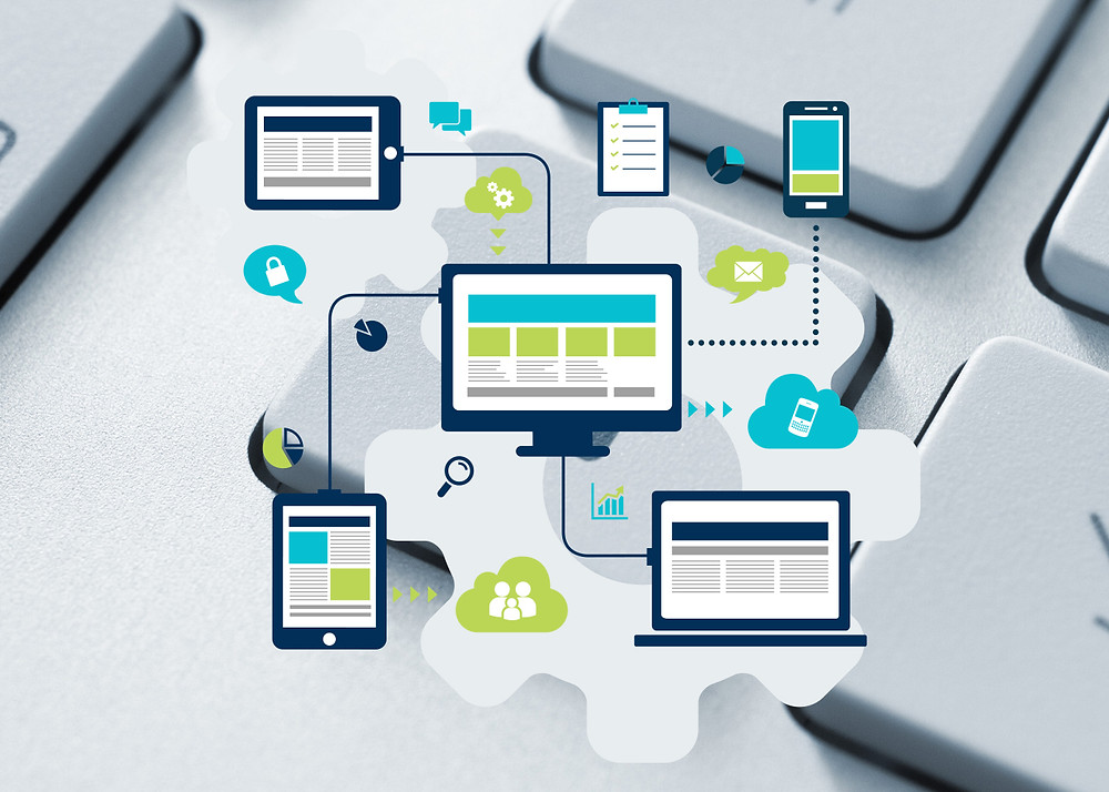 Mobile usability key for SEO in 2015