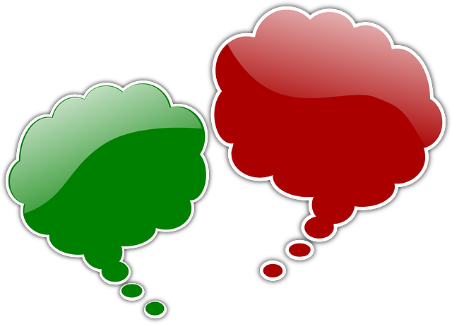 customer communication.png