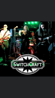 Switchbackband.png