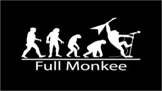 fullmonkeyband.png
