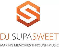 Supa Sweet.jpg