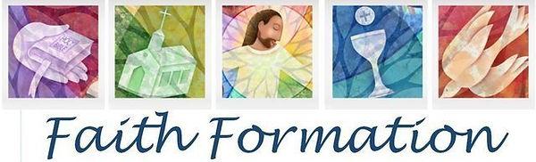 FaithFormation.jpg