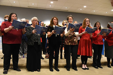 Adult Choir.jpg