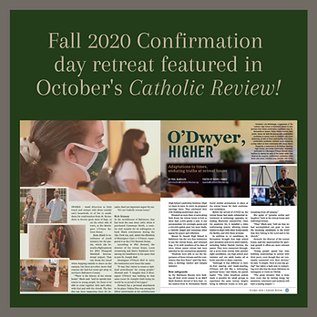 Catholic Review fall 2020 for website.pn