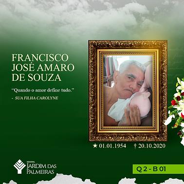 Francisco José Amaro de Souza.png