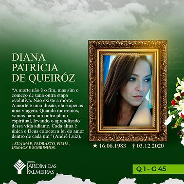 Diana Patricia de Queiroz.png