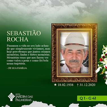 Sebastião Rocha.png