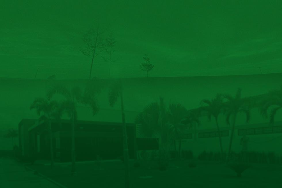 fundo verde.png