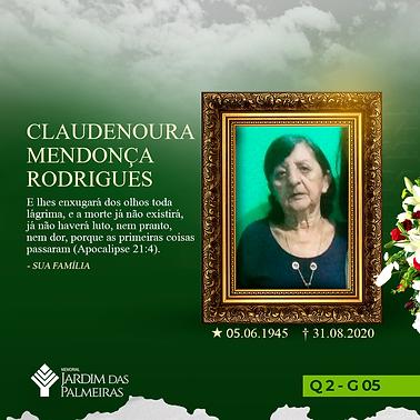 Claudenoura Mendonça Rodrigues.png
