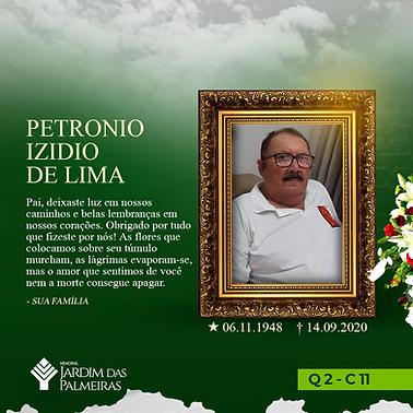 Petronio Izidio De Lima.png