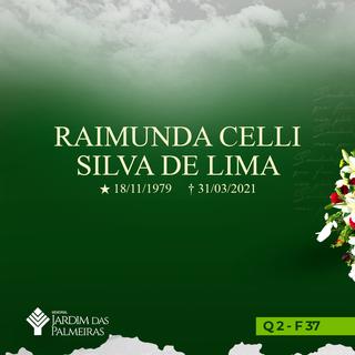 Raimunda Celli Silva de Lima.png