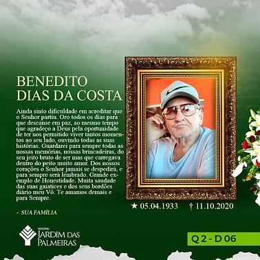 Benedito Dias da Costa.png