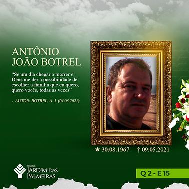 Antonio João Botrel.png