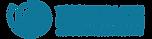 Logo-VVNT-19-blauw-wit_Tekengebied-1-kop