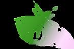 Inrefri Logo.png
