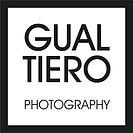 Logo_Gualtiero_RZ.jpg