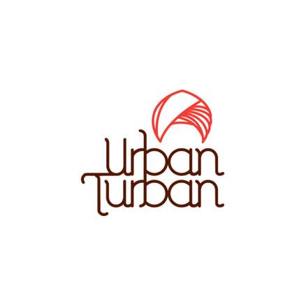 urban-turban.jpg