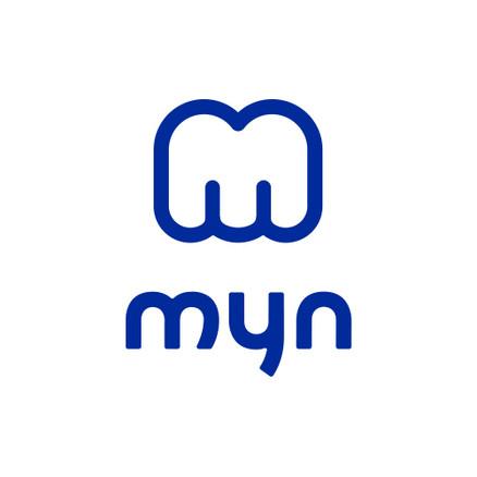 myn.jpg