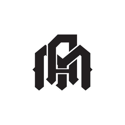 ITAM-logo.png