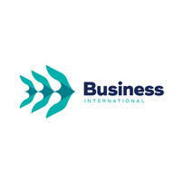Business-International.jpg