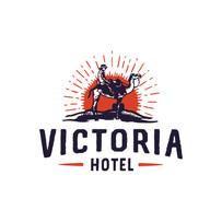 victoria-hotel.jpg