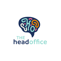 The-Head-Office.png