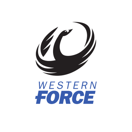 western_force.png