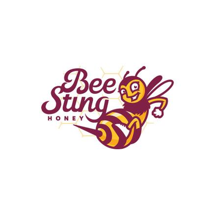 Bee-Sting.jpg