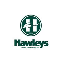 Hawley's.jpg