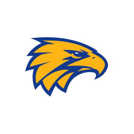 West_Coast Eagles_Logo.png