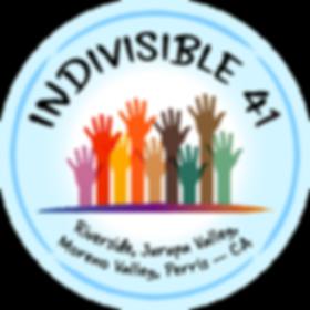 Indivisible-41-round-logo-RGB.png