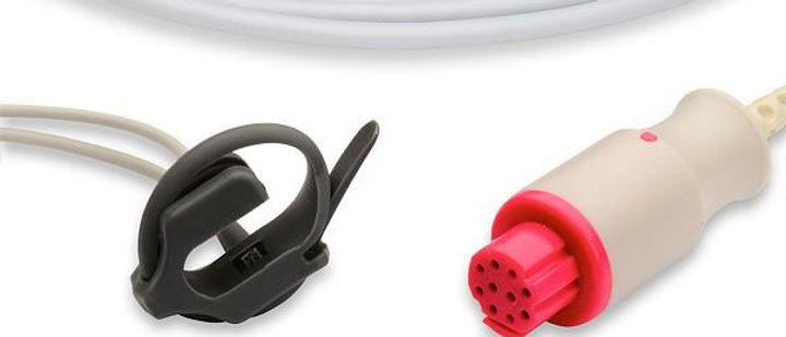 Artema S&W Compatible Direct-Connect SpO2 Sensor