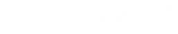 cables-and-sensors-logo.png