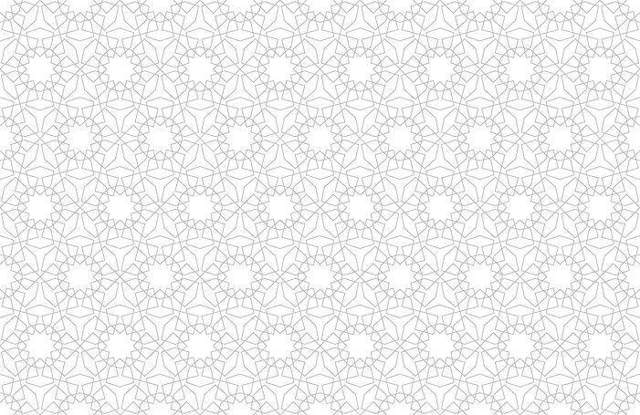 arabic-pattern-seamless-background-in-is