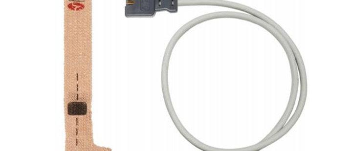 Masimo Original Disposable SpO2 Sensor