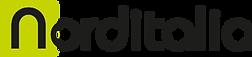 norditalia_logo.png