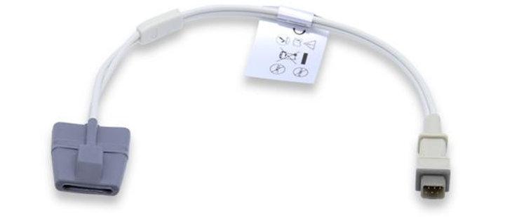 Konica Minolta Compatible Short SpO2 Sensor