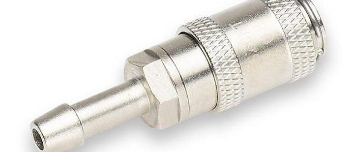 BP15 NIBP Connector