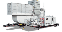 imgbin_general-electric-lm2500-gas-turbine-power-station-ge-energy-infrastructure-png.png