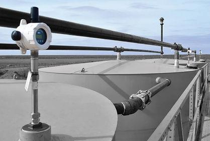 Tank Sensor 01.jpg