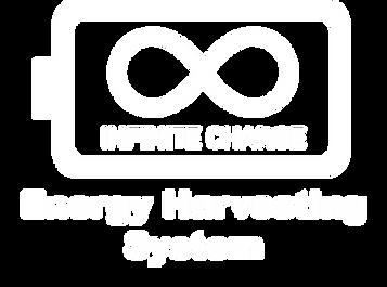 Energy Harvesting.png