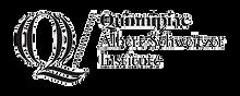 Logo - Quinipiac.png