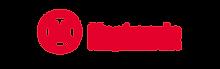 Logo_Mackenzie_-_inglês.png