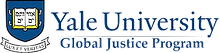 Logo - Yale Global Justice.png