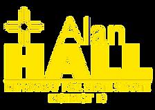 AlanHallLogoDistrict10_RGB2.png