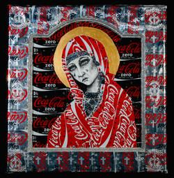 Coke Mary