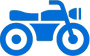 bikeicon2.png