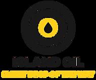 Island_Oil_Logo