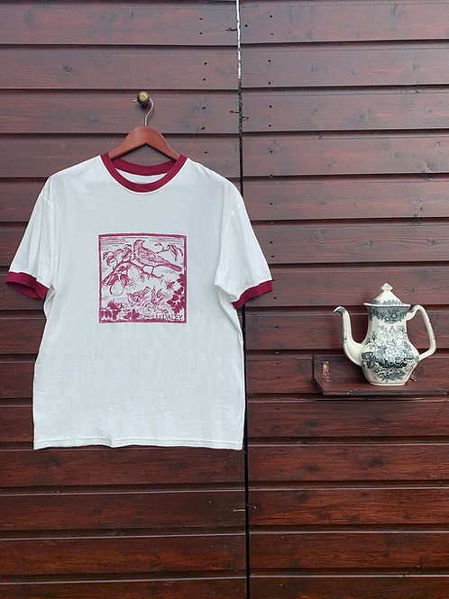PRE-ORDER: 'GARDEN' T-Shirt