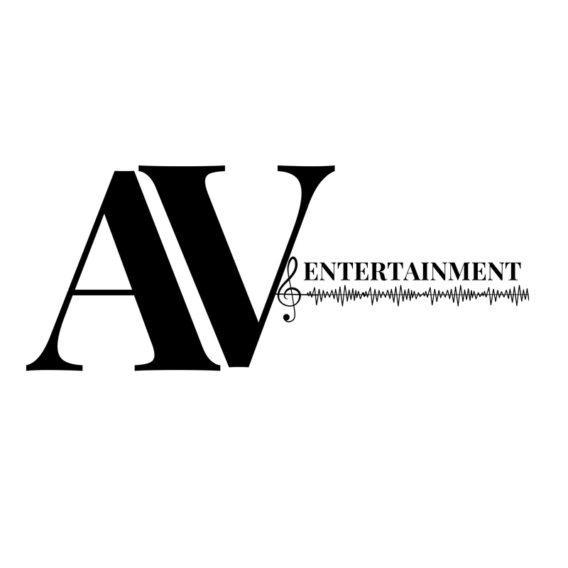 AV Enterianment - Transparent .PNG